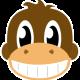Akres's avatar