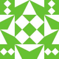 Jino.ru - хостинг и регистрация доменов - полный треш!