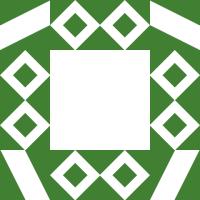 Настойка календулы Тульская фармацевтическая фабрика - Лечение угрей календулой