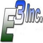 Profile picture of e3inc