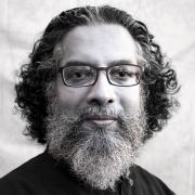 Girish Subramanyan