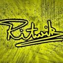 Ritwik