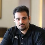 محمد بابازاده