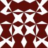1d10c084126b3bf8e3f1f96d397c9587?d=identicon&s=100&r=pg
