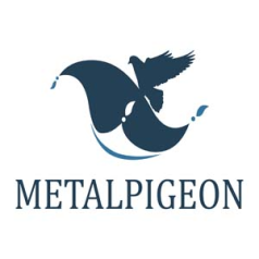 Profile picture of metalpigeon