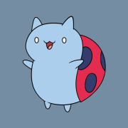 Fox Wilson's avatar