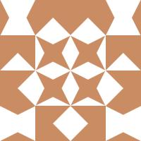 Магнитная мозаика Magneticus Путешественник