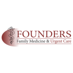 Profile picture of Founders Family Medicine and Urgent Care