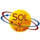 SolX2010