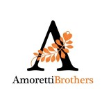 Profile picture of Amoretti Brothers