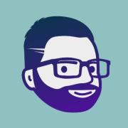 Mohamed Mansour's avatar