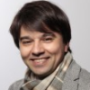 Michel Fernandes