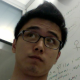 Harley Trung - Administrate developer