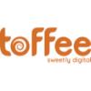 Toffee Global