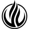 Default_avatar_100