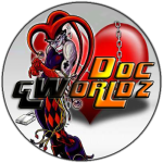 Profile picture of gWorldz