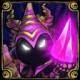 FanOfGamez's avatar