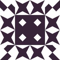 Skinon.ru - интернет-магазин виниловых наклеек для гаджетов - Ничего и никогда нету