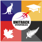 Unitrack Overseas