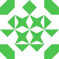 Racmag.ru - сервис удобных покупок