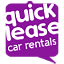 QuickLease Car rentals