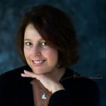 Profile picture of Ann Bordeleau