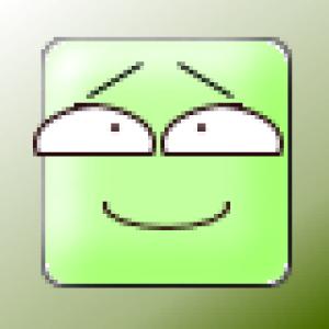 Profile photo of unedecisionpeutgacherlavie