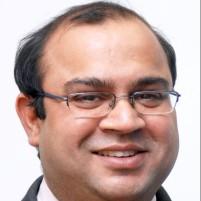 Amit  Baldwa