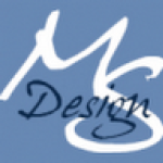 Profile picture of mtshastadesign