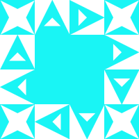 Мозаика Технок