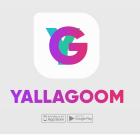 Yalla Goom's avatar