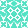 Το avatar του χρήστη Ermioni89