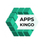 Profile picture of appskingo