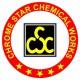 chromestarchemicals
