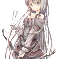 Iza785 avatar