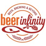 Profile picture of beerinfinity