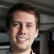 Christoph Speckmann's avatar
