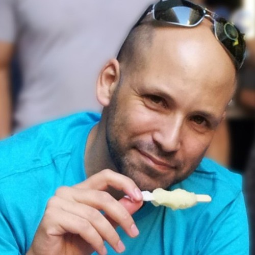 יואב כהן מנור