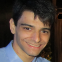 Gilberto Torrezan