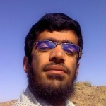 Profile picture of abdolmajed