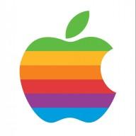 AppleGamer