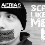 Profile picture of aeriasmusc