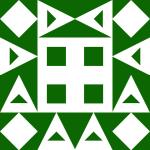 الصورة الرمزية ahmed saadi