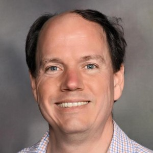 Profile photo of Jeff Grigg