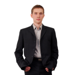 Profile picture of Jigoshop Support - Marcin