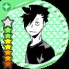 amazarashi avatar