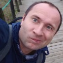 Roman Imankulov