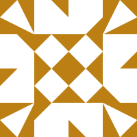 Косметический крем для лица РИА ПАНДА Гистан - Быстро -заканчивающийся