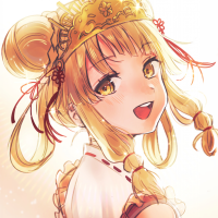 Lotchi avatar