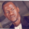 Profile picture of EDWIN SENGOOBA
